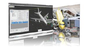 aeroturnpro 3D