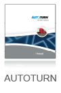 autoturn-book
