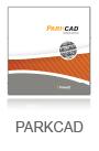 parkcad-book