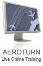 aeroturnpro-online