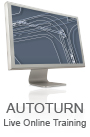 autoturn-online