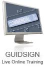 guidsign-online