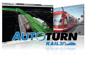 autoturnrail