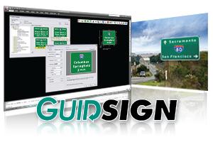 guidsign